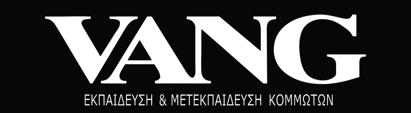vang logo_black-new.jpg